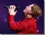 В марте на Украину приедет джазовая певица Нино Катамадзе и группа Insight (ВИДЕО)