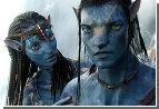 «Аватар» обвиняют в плагиате, расизме и ереси