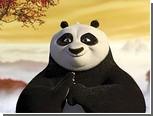 Британских школьников научат медитировать на примере панды По