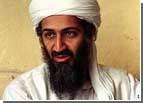 Американцы побрили Осаму бин Ладена