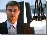 Премьер Латвии воспользовался услугами гадалки