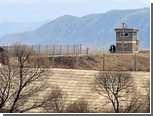 Власти КНДР задержали американца за незаконное пересечение границы
