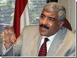 Египетская прокуратура усомнилась в необходимости казни миллионера