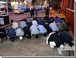 Лондон объявил вне закона две британские исламистские группировки