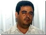 Арестован глава одного из крупнейших наркокартелей Мексики