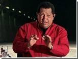 Чавес обвинил американские ВВС в нарушении воздушного пространства