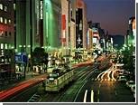 Нагасаки отказался от претензий на Олимпиаду-2020 в пользу Хиросимы