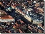 Верховный суд Венгрии остановил строительство радара НАТО