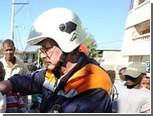 На Гаити под завалами обнаружили тело россиянина