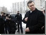 Янукович пригласит иностранцев управлять газопроводами на Украине