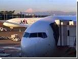 Крупнейшая авиакомпания Японии подешевела до стоимости одного самолета