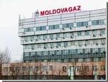 Цена на российский газ для Молдавии повысилась на 17 процентов