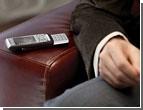 В НКРС назвали дату, когда мобильные операторы начнут массово отключать абонентов