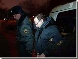 Обвиняемый в убийстве снегоуборщика выбросил пистолет