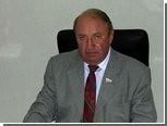 Мэр камчатского города отстранен от должности по обвинению в коррупции