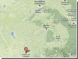 В Алтайском крае участковый забил до смерти студента