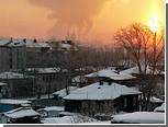 Томского милиционера обвинили в избиении журналиста в вытрезвителе