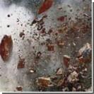 Штаб-квартиру иракской армии подорвал смертник