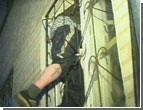 На Виннитчине мужчина, застрявший в форточке, замерз насмерть