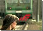 На Черниговщине поезд протаранил автомобиль