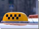 Читинский таксист остался жив после удушения, избиения и сожжения