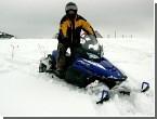 Под Нижним Тагилом стартует Чемпионат Урала по GPS-ориентированию на снегоходах