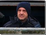 Итальянский футболист повторно уличен в употреблении кокаина