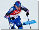 Российская лыжница попалась на допинге перед Олимпиадой