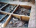 Объекты культурного наследия Приднестровья включат в новый реестр