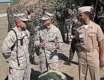 Американцы опять собираются проводить военные учения в Крыму и Одессе