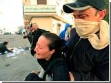 Правительство РФ готовит план эвакуации туристов из Туниса