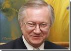 Тарасюк: Дай Бог, чтобы безвизовый режим был введен к Евро-2012