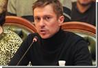 Предприниматели грозятся устроить под окнами Януковича очередной Майдан