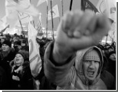Москва заступилась перед Минском за своих