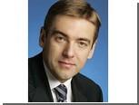 Ставленник Матвиенко из Совета Федерации перейдет в Минюст
