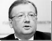 Медведев назначил послом России в Великобритании замминистра