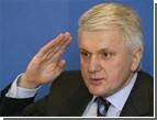 Вон оно че, Михалыч… «Спикер с нетрадиционной политической ориентацией» Литвин нескромно так заявляет, что донецкие пришли всерьез и надолго
