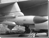 Wikileaks: Минск пытался продать США российские ракеты