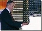 Иногда лучше петь. Прокуроры слабали Мурку в эфире телепрограммы. Видео