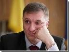 Фуф, Тернополь пока не собирается отделяться от Украины