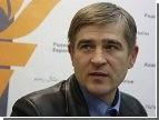 Украина страдает от «одномерного мышления» /эксперт/