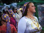 В Румынии узаконили ясновидящих и астрологов