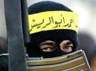 Новогодний кошмар в Египте. Теракт у церкви унес жизни двух десятков человек