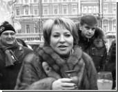 Алексей Ковалев: Губернатор передергивает факты