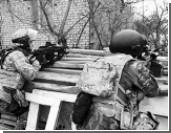 Расследование теракта в «Домодедово» приносит результаты