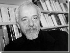 В Иране внезапно запретили Пауло Коэльо
