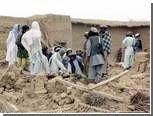 Американские беспилотники уничтожили более 10 пакистанцев