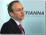 Правящая партия Ирландии выбрала нового лидера