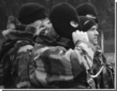 ФСБ поймала грузинского шпиона