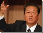 """""""Серый сегун"""" правящей партии Японии обвинен в коррупции"""